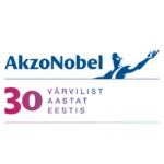 AkzoNobel_30_Aastat_Eesti_2016_logo_A