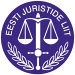 eesti_juristide_liit