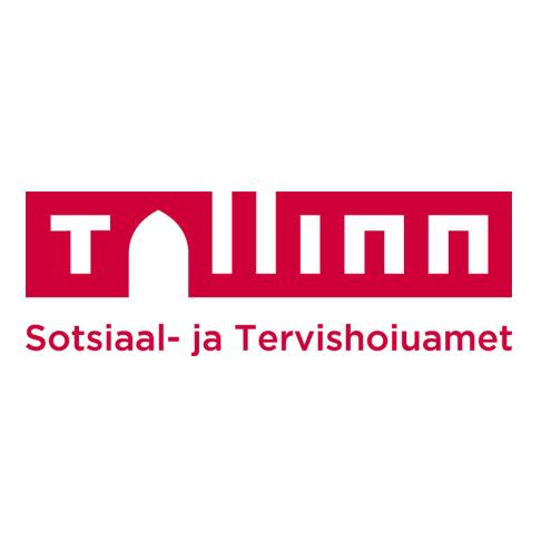 sotsiaal_ja_tervishoiuamet